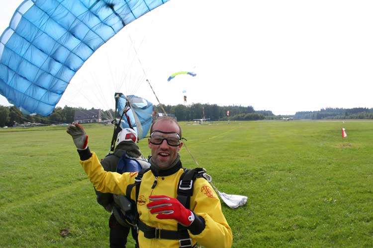 skydive-spa.de